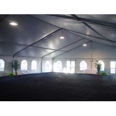 Tent 60X60 ClearSpan Frame