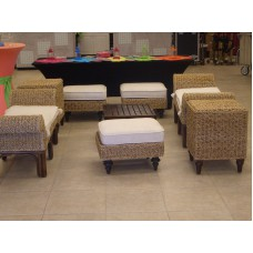 Furniture, Sofas, Chairs, South Beach and More!