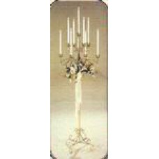 Candelabra Tree 9 Candles