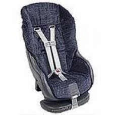 Car Seat, Child (Up to 4)