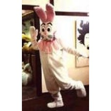 Costume - Easter Bunny