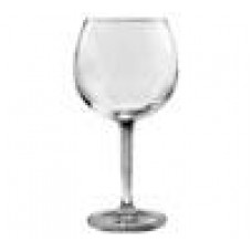 Glassware - Wine Red 16oz. (16/Rack)
