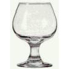 Glassware - Brandy 22oz. - (9/Rack)