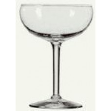 Glassware - Margarita 16oz. - (9/Rack)