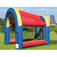Bounce Golf Cage 12X14