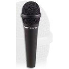 Lecturn, Cordless Microphone