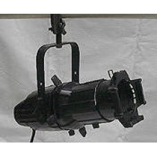 Leiko Ellipsoidal