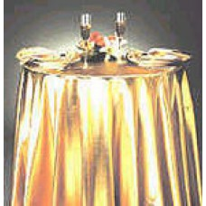 Linen, 70x70 Table Cloth