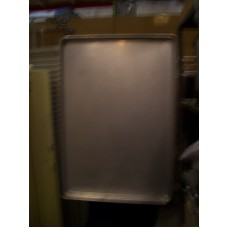 Rack, Sheet Pan