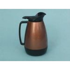 Coffee Server - Thermal 1 QT Brown