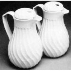Pitcher, Thermal 1 QT White
