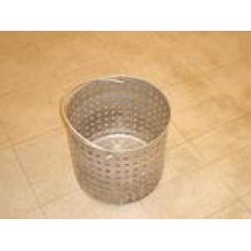 Pot 60 QT (Basket Only)