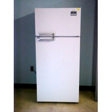 Refrigerator, Large (Portable)