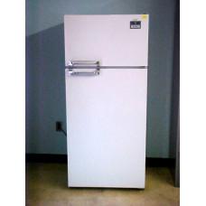 Refrigerator, Large (Portable)