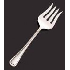 Serving Fork Fancy