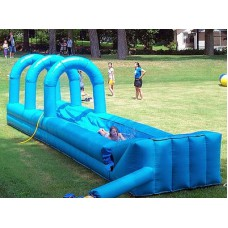 Slip/Slide Aqua Water
