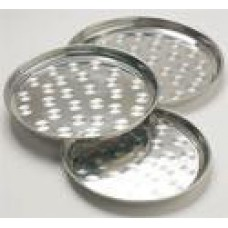 Tray Condiment Stainless
