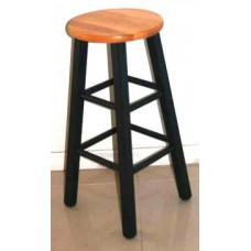 Chair, Barstool