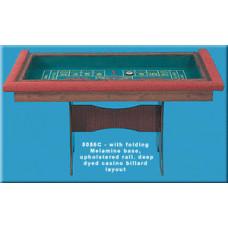 Casino - Table - Craps