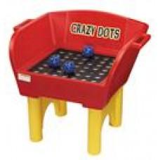 Crazy Dots Base