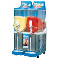 Frozen Drink Machine - Double