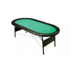Casino - Table - Poker/Texas Hold 'Em 84x42