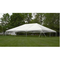 Tent 40x40 Frame