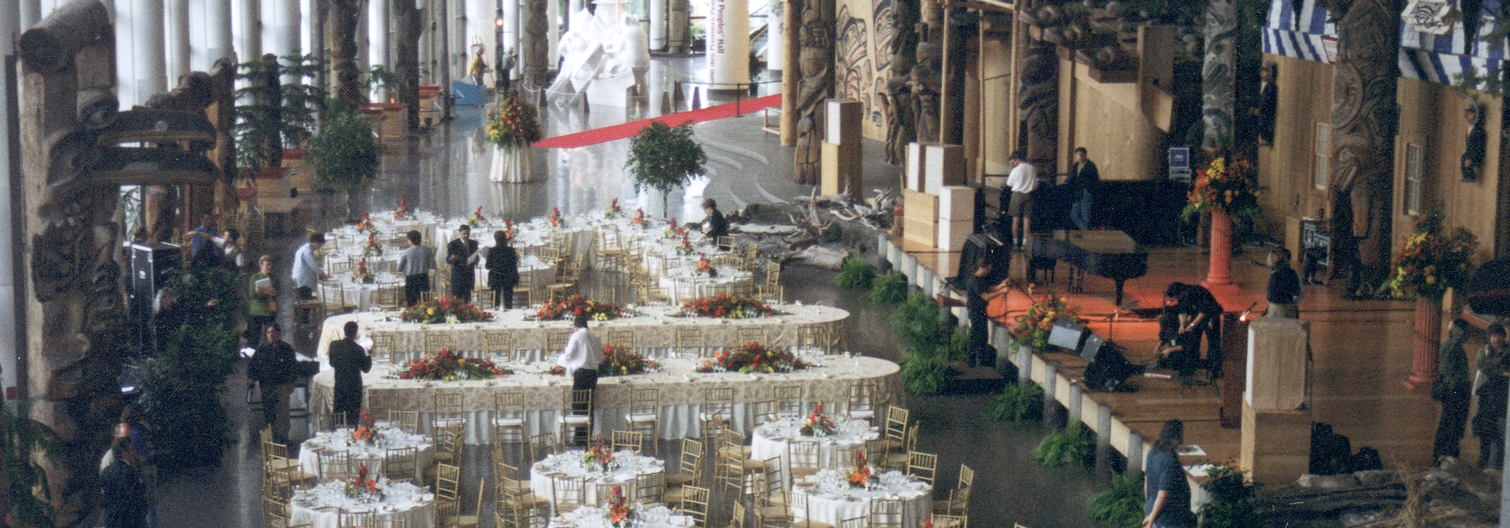 event-types