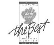 Best 2011